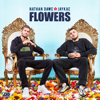 Nathan Dawe - Flowers (feat. Jaykae) artwork