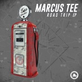 Marcus Tee - Questions