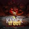 Knock It Out (feat. Beestinga) - Single, Kemishan