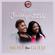 More Than Gold (feat. Mercy Chinwo) - Judikay