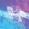 Openchurch Worship - Frihed artwork