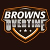 Browns Overtime:  Cleveland Browns