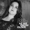 Emma Lindars