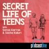 Secret Life of Teens