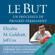 Eliyahu Goldratt & Jeff Cox - Le but: Un processus de progrès permanent