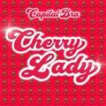 Austria Top 10 Hip-Hop/Rap Songs - Cherry Lady - Capital Bra