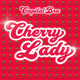 Capital Bra - Cherry Lady MP3