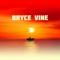 Bryce Vine - Royal Sadness lyrics