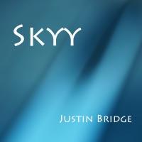 JUSTIN BRIDGE - SKYY