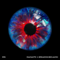 Download lagu Iris - Diamante & Breaking Benjamin