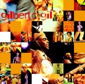 Gilberto Gil - Pão de Arara