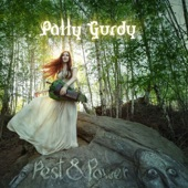 Patty Gurdy - Leaves and Lemons