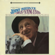 """Smile (From United Artists Film """"Modern Times"""") - Jimmy Durante"""