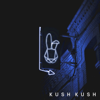 I m Blue - Kush Kush mp3