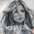 Portugal Top 10 Brasileira Songs - Menina Solta - Giulia Be