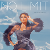 No Limit - Chloe Flower
