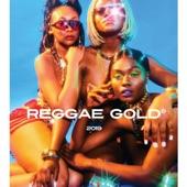Touch Down (feat. Nicki Minaj & Vybz Kartel) [Remix] artwork