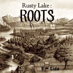Rusty Lake: Roots B-Side (Original Game Soundtrack) Mp3 Download