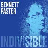 Bennett Paster - Blues for Youse