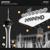 Deepend - Be Yours (Extended Club Mix)