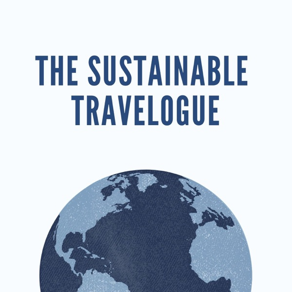The Sustainable Travelogue