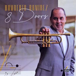 Humberto Ramirez - 8 Doors