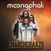 Moongphali - Charchebaazi artwork