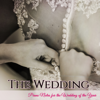 Various Artists - The Wedding – Piano Notes for the Wedding of the Year