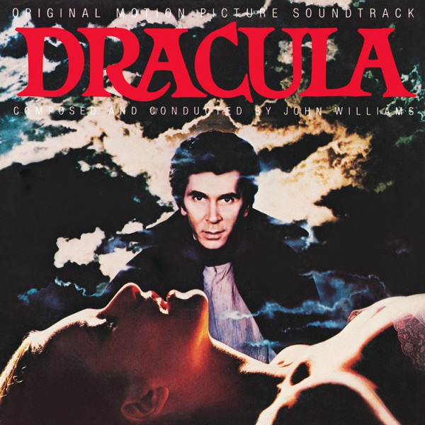 Dracula (Original Motion Picture Soundtrack)