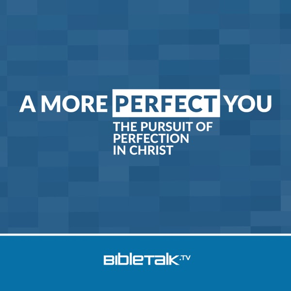 A More Perfect You