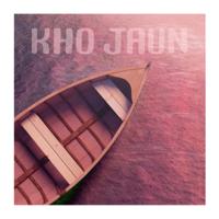 Kho Jaun - EP