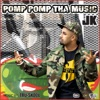Pomp Pomp Tha Music (feat. Tru-Skool) - Single
