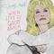 When Life Is Good Again - Dolly Parton lyrics