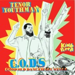 Tenor Youthman - Pass the Chalice (feat. King Toppa)
