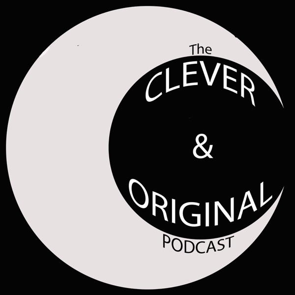 Clever and Original Episode 178: Punisher Season 2, Bungie