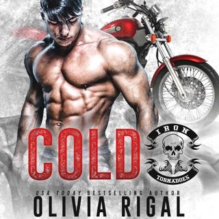 Olivia Rigal on Apple Books