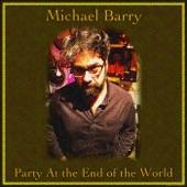 Michael Barry - I Feel Fine