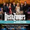 Emma Heesters - Pa olvidarte (feat. Rolf Sanchez) kunstwerk