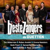 Vivo per lei (feat. Emma Heesters) - Henk Poort