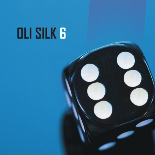 Art for Hurry Up And Wait by Oli Silk