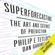 Philip Tetlock & Dan Gardner - Superforecasting: The Art and Science of Prediction (Unabridged)