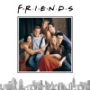 Friends, Season 6 - Synopsis and Reviews