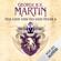 George R.R. Martin - Game of Thrones - Das Lied von Eis und Feuer 6