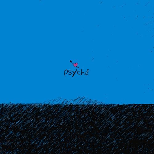 Chance – Psychē – Single