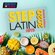 Various Artists - Step Latin Hits 2020 Fitness Session (15 Tracks Non-Stop Mixed Compilation for Fitness & Workout 132 Bpm / 32 Count)