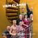 Various Artists - Vain elämää - kausi 10 ensimmäinen kattaus