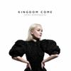 Anna Bergendahl - Kingdom Come bild