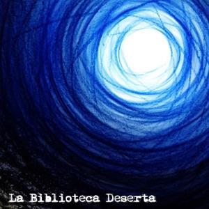 La Biblioteca Deserta - The Juggernaut