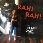 The Claire Daly Band - Simone