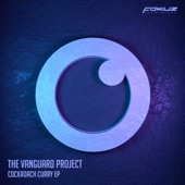 The Vanguard Project - Con Gas